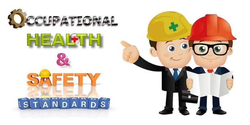 Occupational Health & Safety Standards